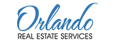 Central Florida Real Estate | Central Florida Homes and Condos for Sale