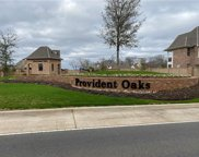 TBD Overbrook, Bossier City image