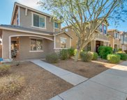 4387 E Selena Drive, Phoenix image