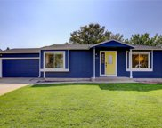 11899 Bellaire Circle, Thornton image