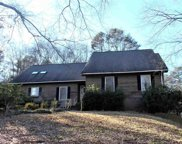 669 Batesville Road, Greer image