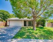 9419 Quicksilver Dr, San Antonio image