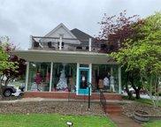 226 W Dixie Avenue, Elizabethtown image