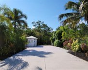 5875 Brightwood Dr, Fort Myers image