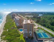 4160 N Highway A1a Unit #201, Ft. Pierce image