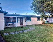 8751 Sw 192nd Ter, Cutler Bay image