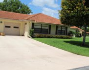 4620 Apple Tree Circle Unit #B, Boynton Beach image