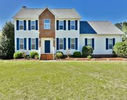 404 Jewell Point, Wilmington image