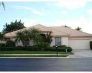 205 Eagleton Estate Boulevard, Palm Beach Gardens image