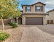 13227 W Tether Trail, Peoria image