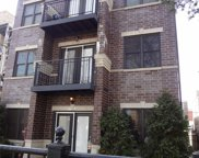 3715 West Giddings Street Unit 1N, Chicago image