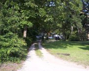 7001 Carolina Beach Road, Wilmington image
