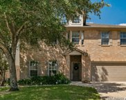 24719 Crescent Run, San Antonio image