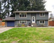 4406 Lexington Place NE, Lacey image