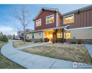 5850 Dripping Rock Ln Unit D-103, Fort Collins image