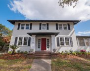 115 S Brown Avenue, Orlando image