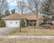 180 Hollowview  Drive, Noblesville image