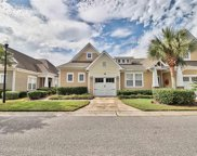 6244 Catalina Dr. Unit 611, North Myrtle Beach image
