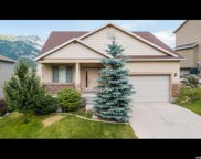 14971 S Winged Bluff Ln, Draper image