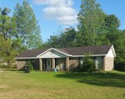 4965 Quimby Drive, Mobile image