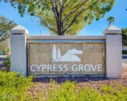 9540 Aspen Glow Drive, Las Vegas image
