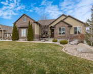 8077 S Wickford Way, West Jordan image
