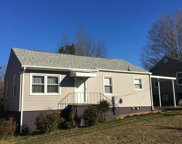 2133 Mcclung Ave, Knoxville image