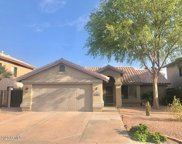 1673 E Laurel Avenue, Gilbert image