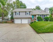 1615 Ne Ridgeview Drive, Lee's Summit image