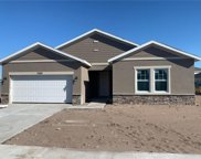 17695 Passionflower Circle, Clermont image