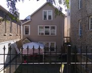 2227 West Cullerton Street, Chicago image
