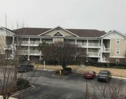 5825 Catalina Dr. Unit 315, North Myrtle Beach image