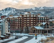 3000 Canyons Resort Drive Unit 4307, Park City image