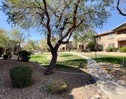 11500 E Cochise Drive Unit #2089, Scottsdale image
