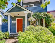 4108 40th Ave SW, Seattle image