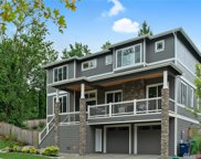 1051 NW Pickering St, Issaquah image