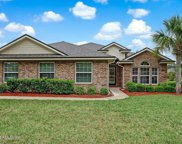 10874 DUNNOTAR RD, Jacksonville image