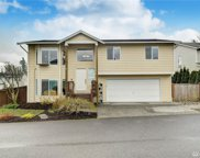 8330 9th Place NE, Lake Stevens image
