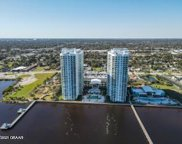 231 Riverside Drive Unit 1703-1, Holly Hill image