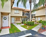 431 Nw 82nd Ave Unit #921, Miami image