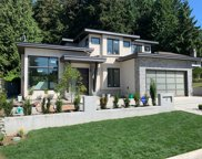 950 Belvedere Drive, North Vancouver image