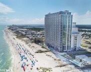 23450 Perdido Beach Blvd Unit 2413, Orange Beach image