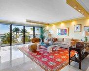 3100 S Ocean Boulevard Unit #207 S, Palm Beach image