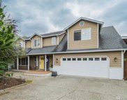 811 97th Dr SE, Lake Stevens image