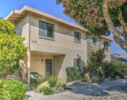 346 Pine Ave, Pacific Grove image