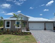 14788 Windward Ln, Naples image