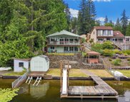 5821 W Flowing Lake Rd, Snohomish image