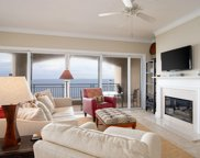 4457 Southwinds Drive Unit #4457, Miramar Beach image
