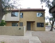 2121 S Pennington Avenue Unit #51, Mesa image