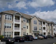 7330 Maple   Avenue Unit #122, Pennsauken image